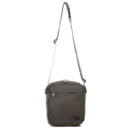Conv Shoulder Bag-Vesker-Bogartstore
