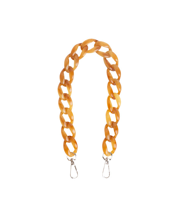 Chain Handle-Veskestropp-Bogartstore