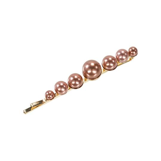Joselyn Pin-Div Accessories-Bogartstore
