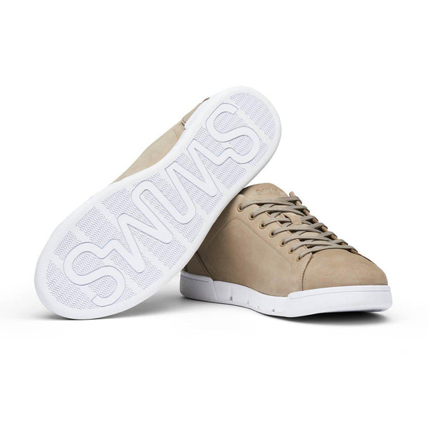 Breeze Tennis Leather-Swims-Bogartstore