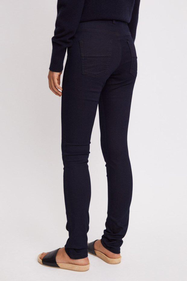 Lola Superstretch Jeans-Jeans-Bogartstore