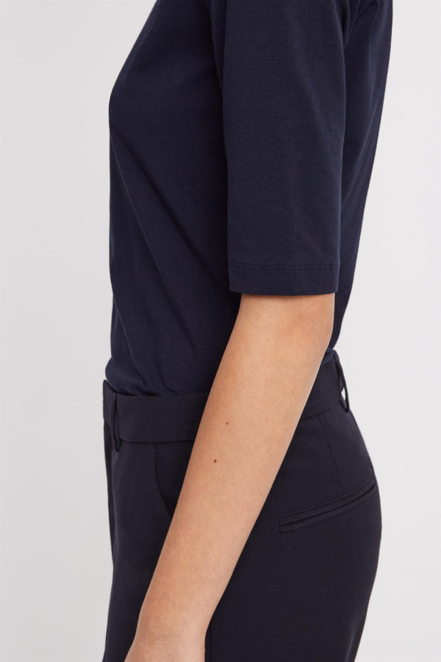 Cotton Stretch Elbow Sleeve-Genser-Bogartstore