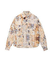 Heroes Shirt-Tom Wood-Bogartstore