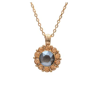 Sofia Necklace-Lily And Rose-Bogartstore