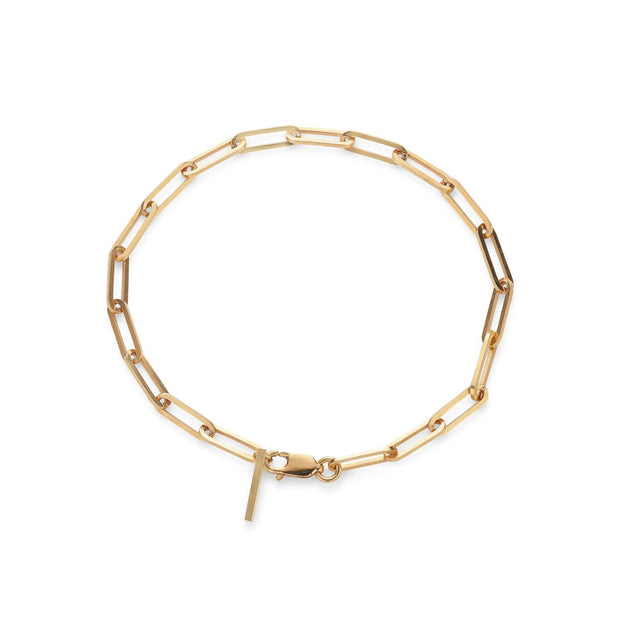 Reflection Stretched Bracelet-Jane Kønig-Bogartstore