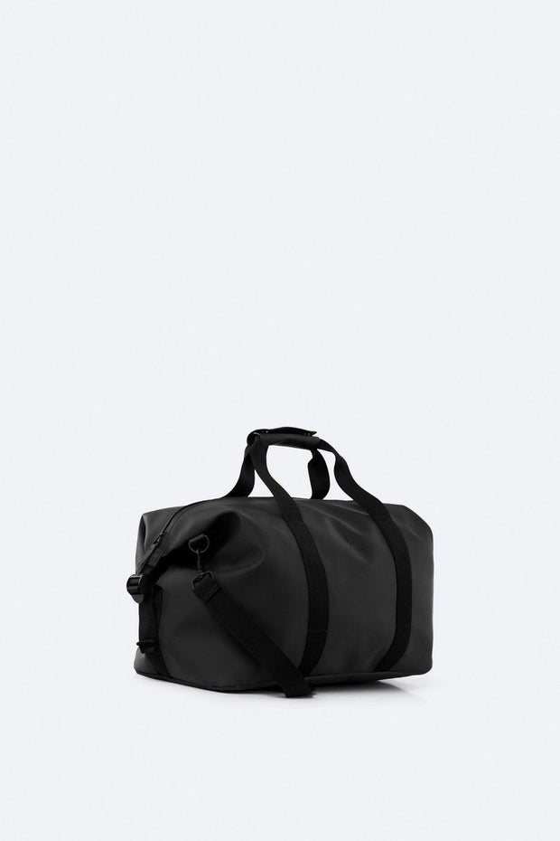 Weekend Bag-Rains-Bogartstore