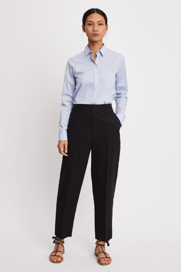 Classic Stretch Shirt-Filippa K-Bogartstore