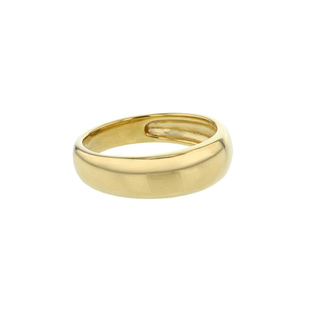 Elements Classical Perspective ring-Smykker-Bogartstore