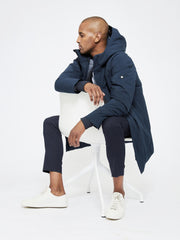 Men Loft-Scandinavian Edition-Bogartstore