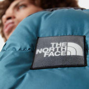 Lhotse Jacket-The North Face-Bogartstore