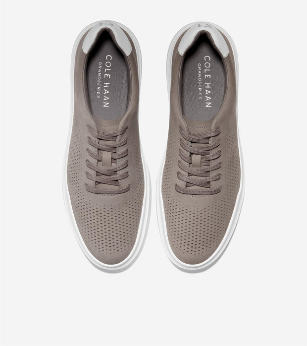 Grand Pro Rally-Cole Haan-Bogartstore