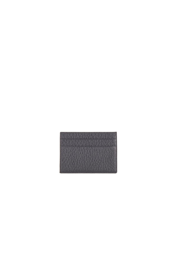 Card holder-Div Accessories-Bogartstore