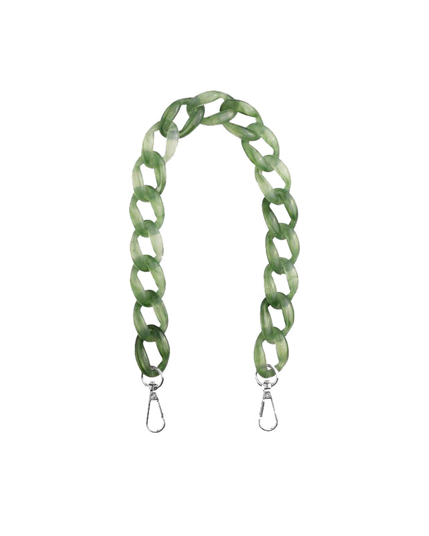 Chain Handle-Hvisk-Bogartstore