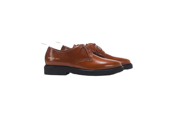 Cadet Derby-Common Projects-Bogartstore