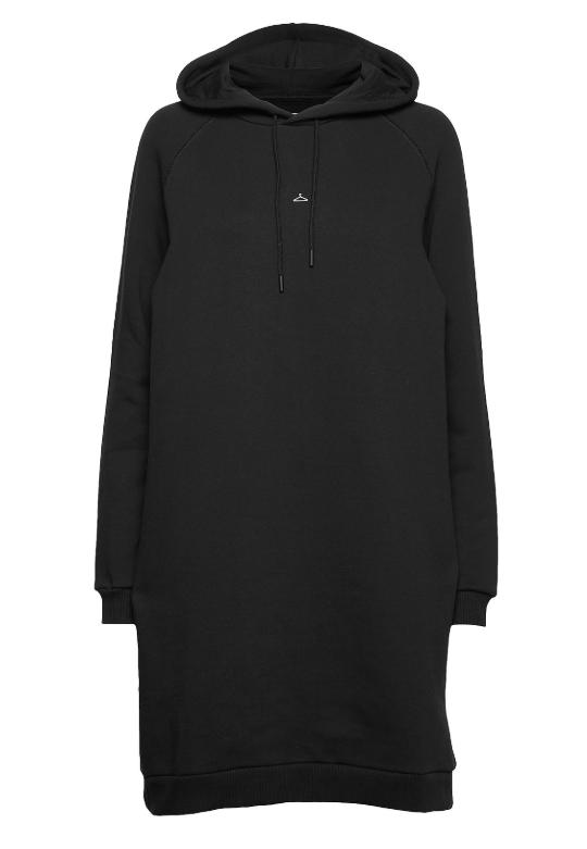 Hang wide dress-Kjoler-Bogartstore