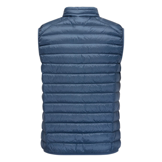 Tom Basic Down Vest-Ytterjakker-Bogartstore