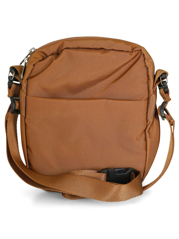 Conv Shoulder Bag-The North Face-Bogartstore