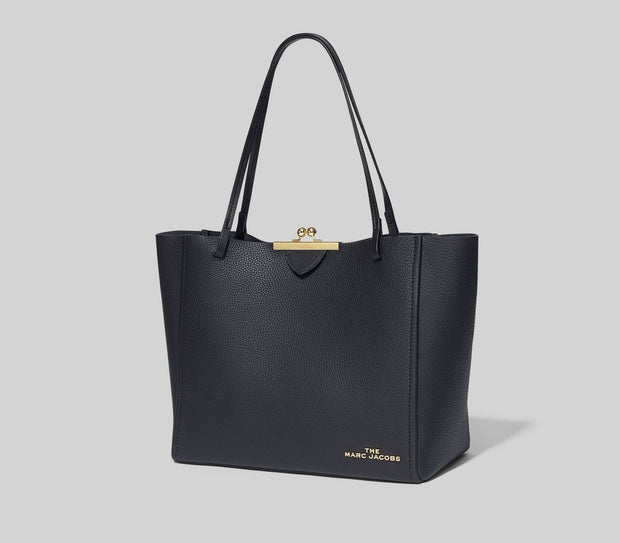 Tote-The Marc Jacobs vesker-Bogartstore