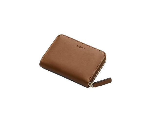 Mini wallet-SLG-Bogartstore
