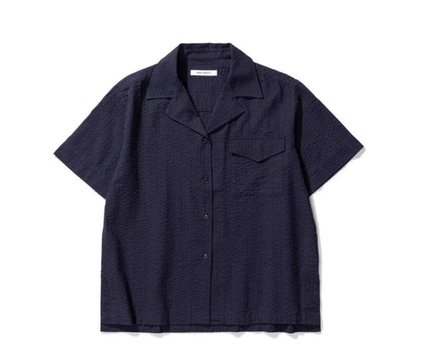 Hermine Seersucker-Norse Projects-Bogartstore