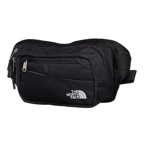 Bozer hip pack-The North Face-Bogartstore