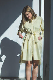 Seffern Dress-Kjoler-Bogartstore