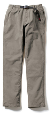 NN-Pants just cut-Bukser-Bogartstore