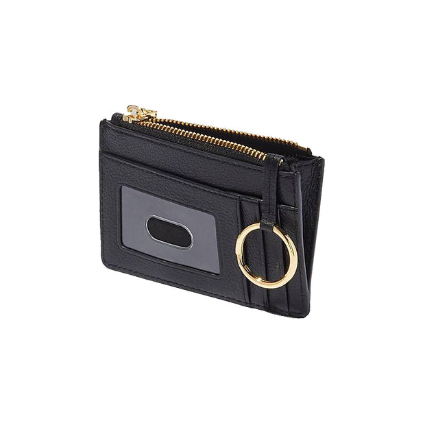 Top Zip Multi Wallet-The Marc Jacobs vesker-Bogartstore