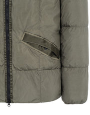 Real down Jacket-Ytterjakker-Bogartstore