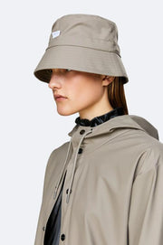 Bucket Hat-Rains-Bogartstore