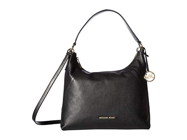 Aria large shoulder bag-Michael Kors-Bogartstore