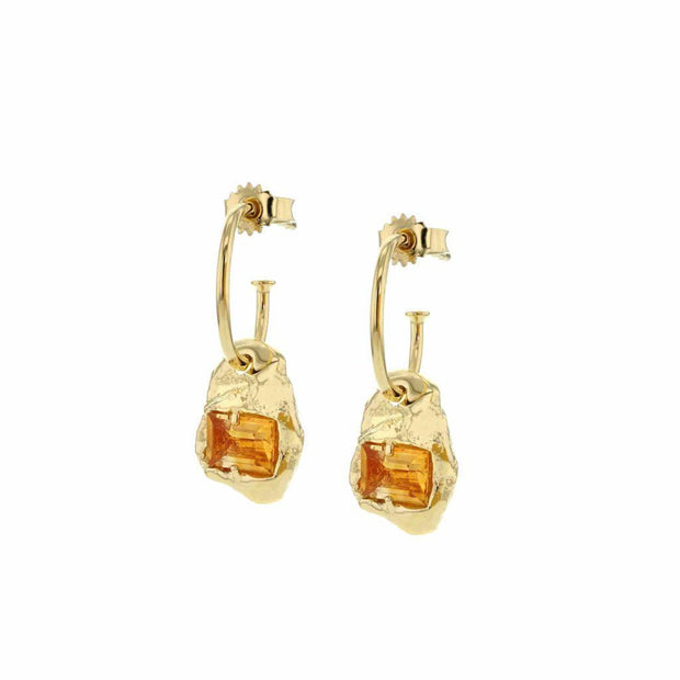 Fusion Combined earrings-Smykker-Bogartstore