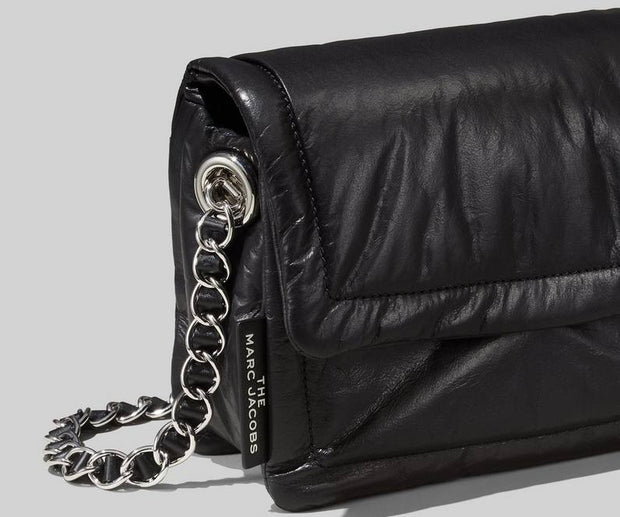 The pillow bag-The Marc Jacobs vesker-Bogartstore
