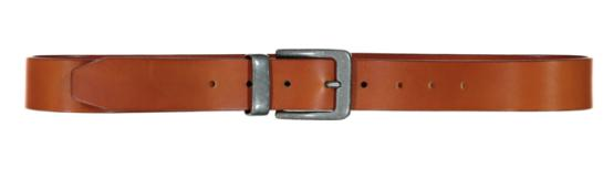 Scoop Belt-Belter-Bogartstore