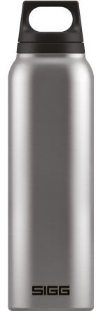 H&C Thermo flask-Sigg-Bogartstore