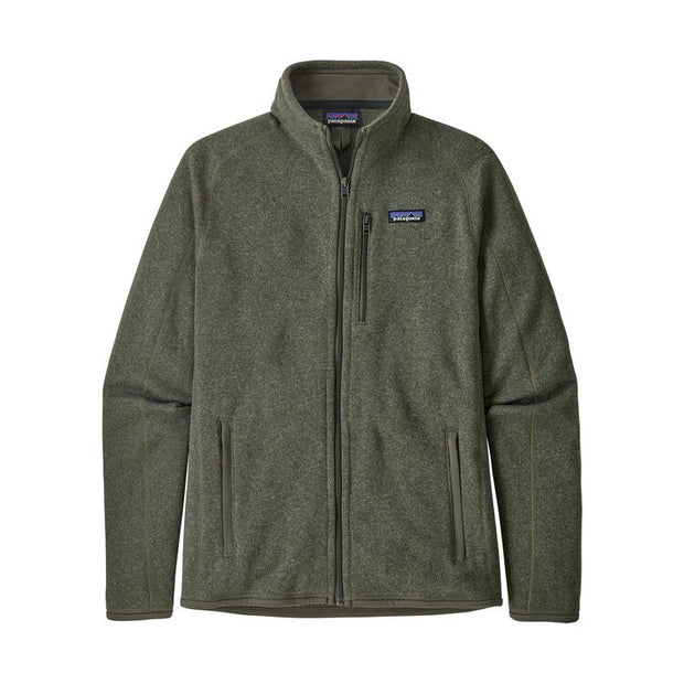 Better sweater jkt-Patagonia-Bogartstore