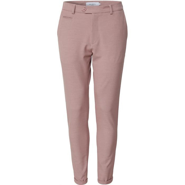 Bukser fra Les Deux | Como Light Suit Pants | Bogartstore.no
