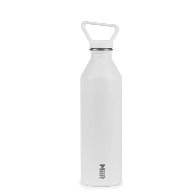 NM Bottle-Life-Bogartstore