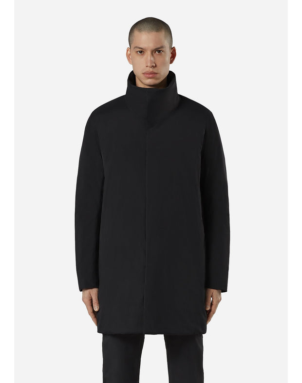 Euler IS Coat-Ytterjakker-Bogartstore