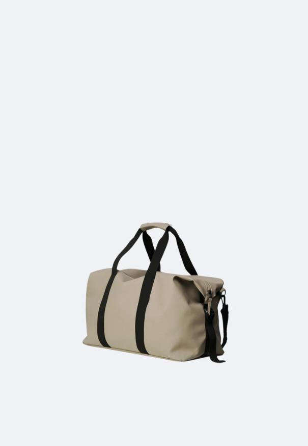 Weekend Bag-Vesker-Bogartstore