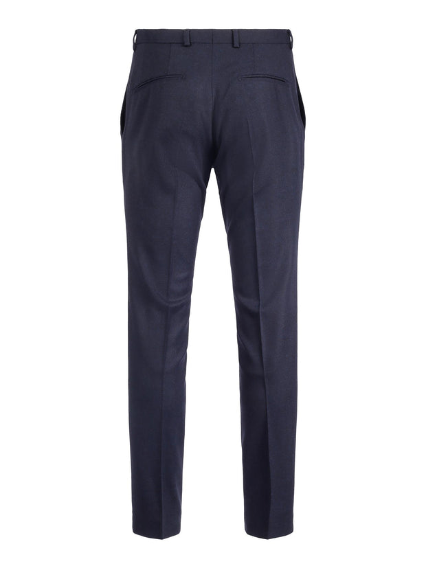 Palermo Trousers