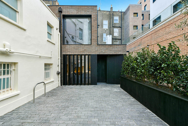 Prominent Property - Paddington