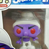 Funko Pop! Animation The Smurfs GNAP! Smurf Vinyl Figure #274 Collectible NEW
