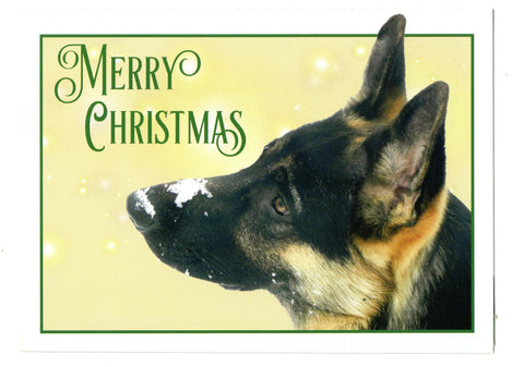 Happy Holidays Pets Dogs Lovers Merry Christmas Blessings Holiday Seasons Greeti