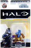 Halo Nano Metalfigs Grunt Minor Diecast Figure
