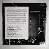 "Frank Sinatra ‎– In The Wee Small Hours 602537761579 SEALED 12"" LP Vinyl Record"