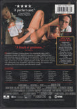 Lolita 1997 DVD, Used, Very Good Condition