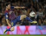 Lionel Messi La Liga club FC Barcelona Argentina A 8x10 11x14 16x20 photo 3044