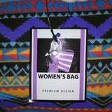 Women's Shoulder Bag, Premium Design  - NEW