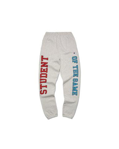 University Sweatpants